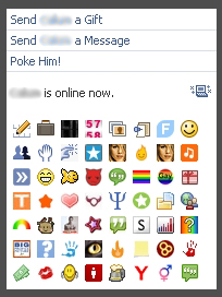facebook-icons-ps.jpg